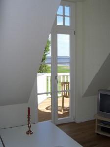 wohnzimmer 6 balkon