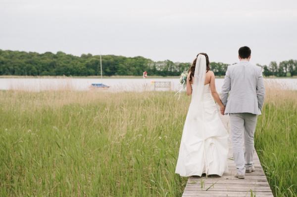Hochzeit Rügen Gut Grubnow by Troistudios Photography - www.troistudios-photography.com