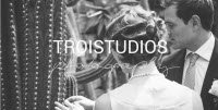 Troistudios Photography