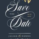 save-the-date-hochzeitskarte-schreibschrift